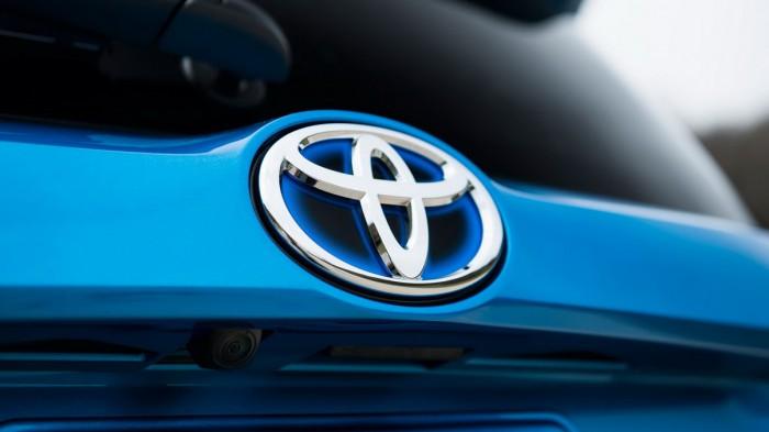 Un inginer-şef al Toyota a prezis moartea timpurie a motorului cu ardere internă