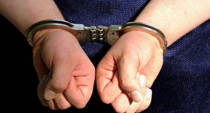 Un şef de poliţie din Cahul, reţinut pentru corupere pasivă