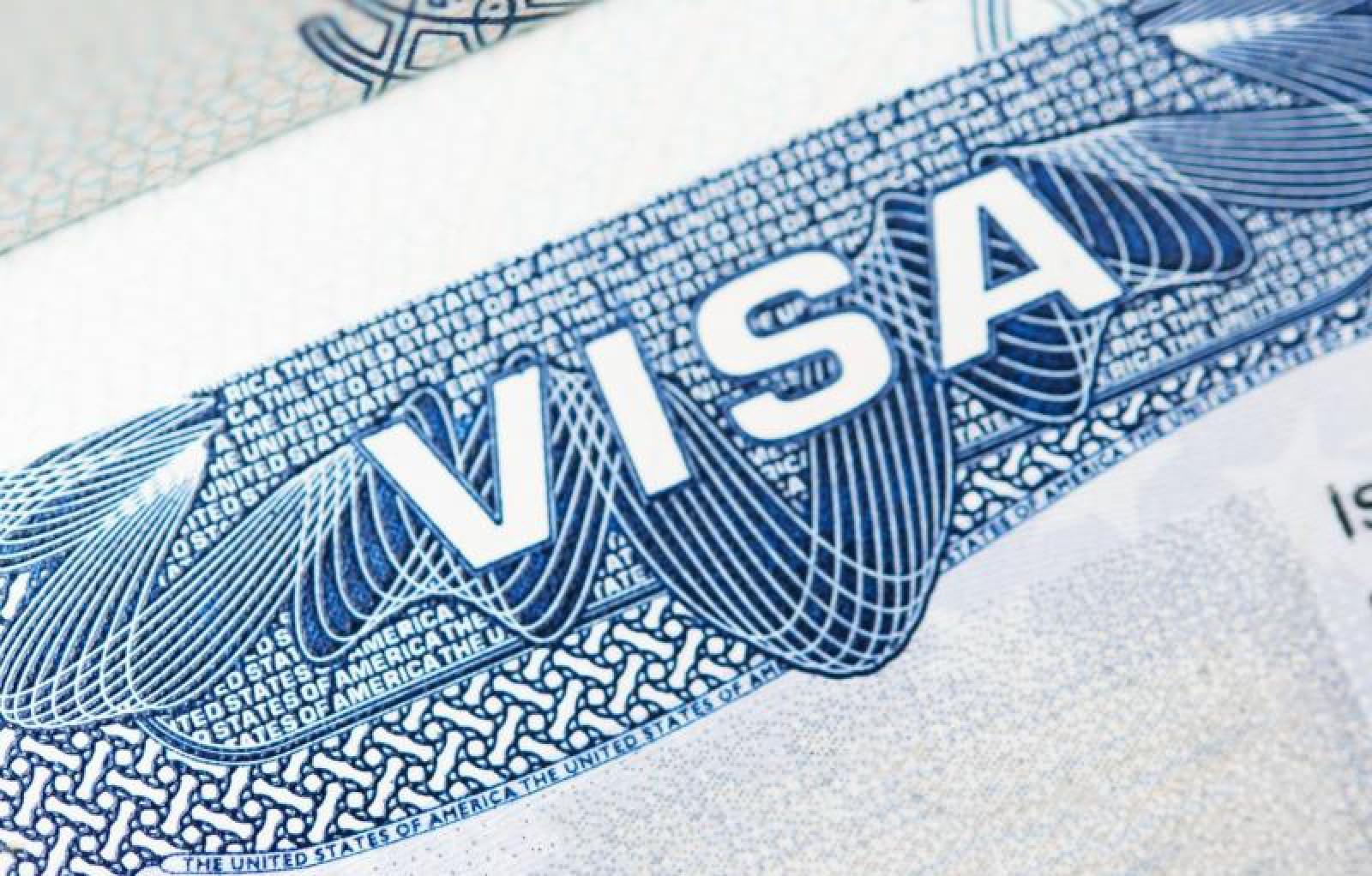 Ungaria, amenințată cu excluderea din programul Visa Waiver
