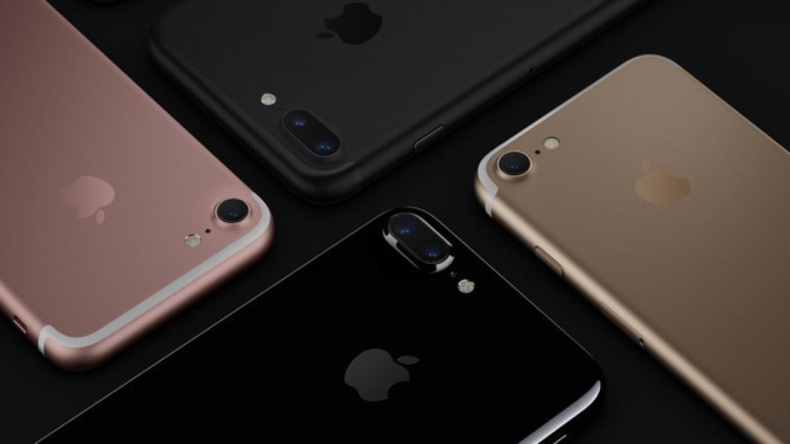 Utilizatorii de iPhone 7 şi 7 Plus raportează probleme cu microfonul după actualizările iOS