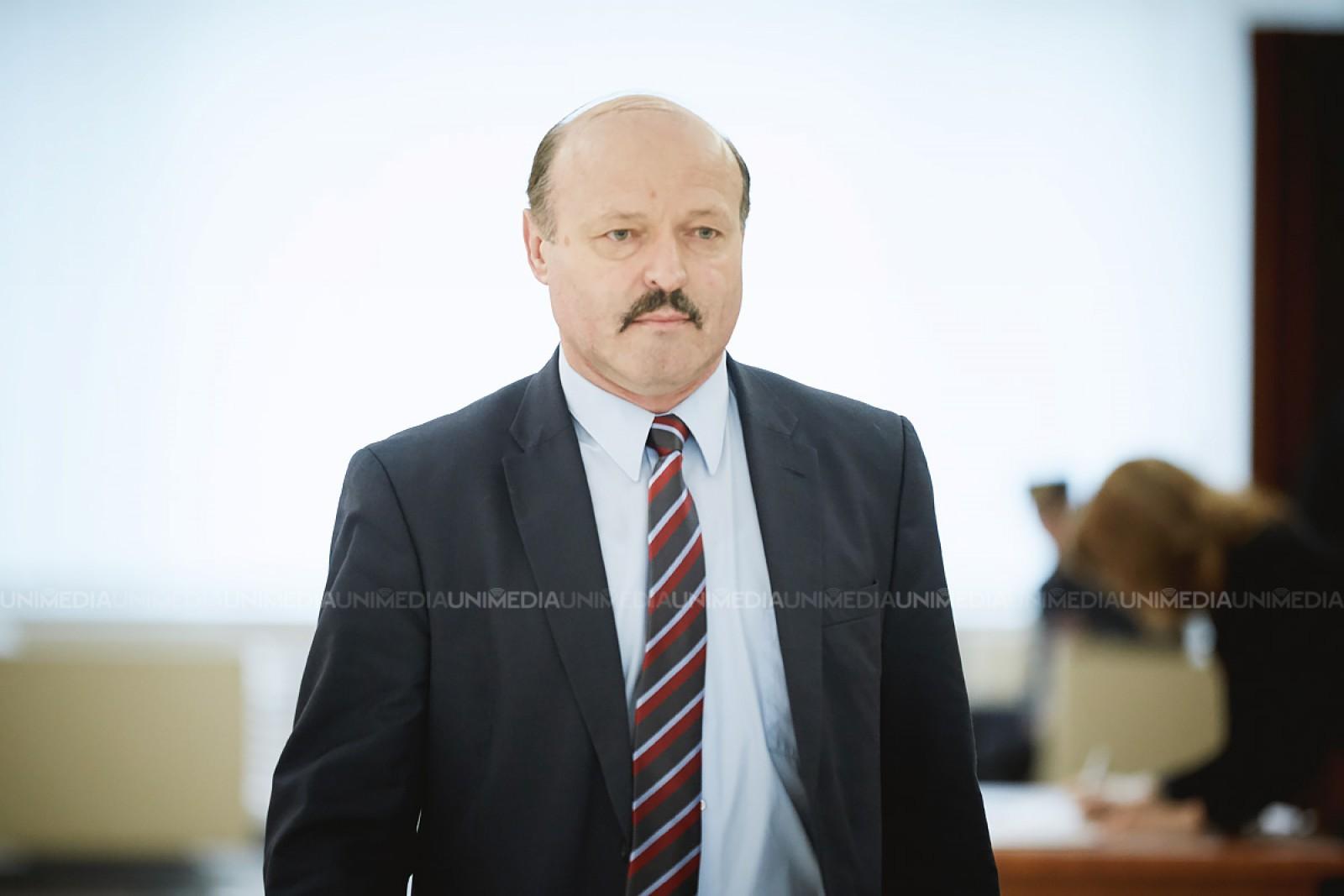"""Valeriu Ghilețchi vine cu un mesaj către cetățeni: """"Victoria lui Andrei Năstase trebuie să fie o lecție aplicată și la parlamentare"""""""