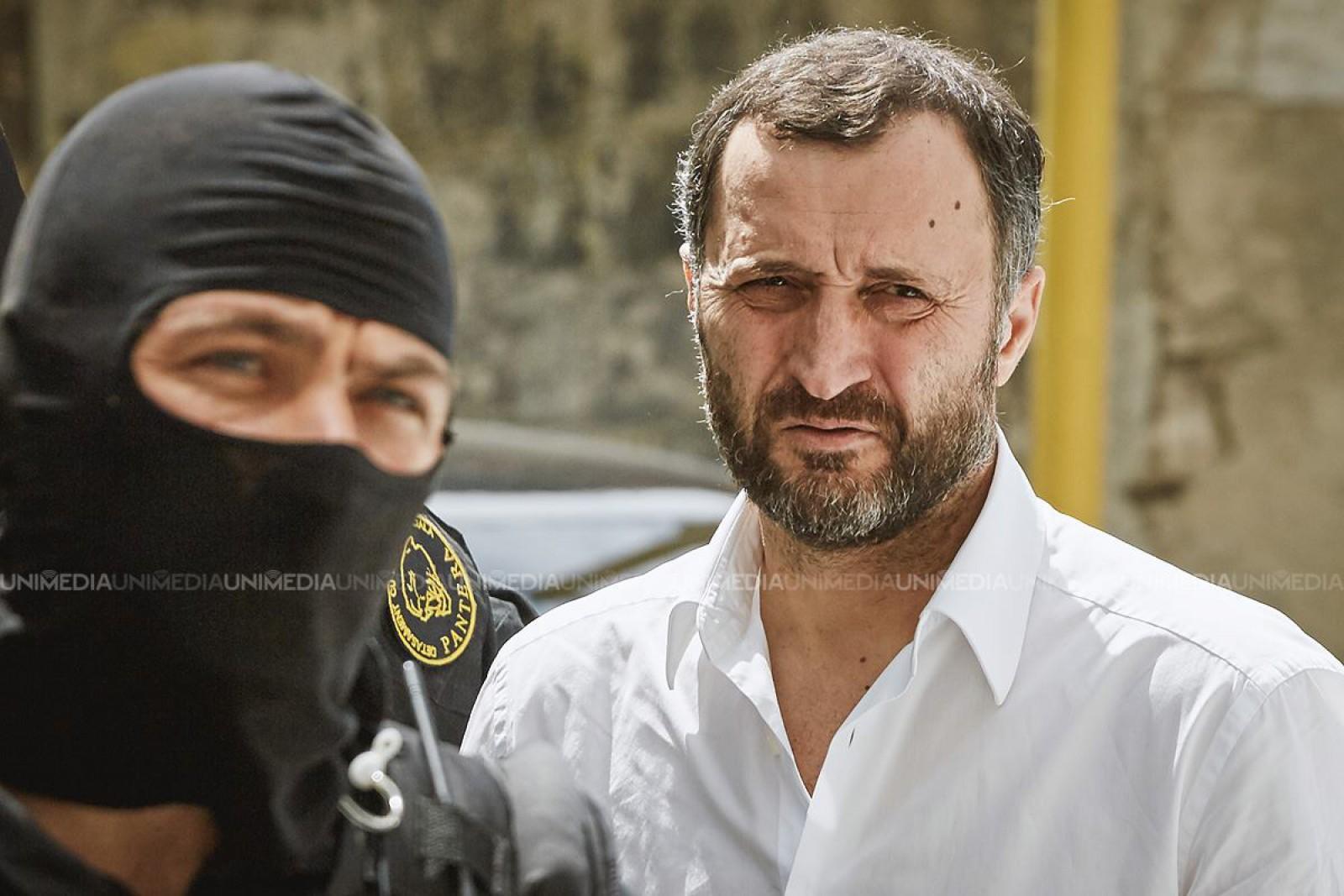 """Valeriu Streleț, despre situația în care a ajuns Vlad Filat: """"Nu trebuia să depăşească anumite linii roşii sfinte"""""""