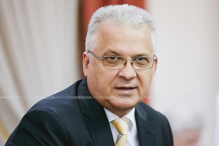 (video) Șeful SIS despre starea lacului Ghidighici: R. Moldova este folosită ca țară de tranzit de către teroriști