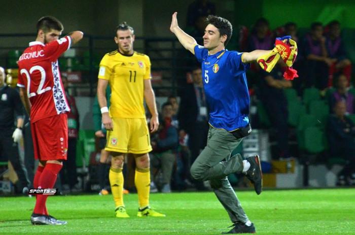 (video) Ștefan Borovschi despre decisizia FMF de a-i interzice accesul pe stadioanele din țară: Vă mulțumesc din suflet, ne vedem pe stadion!