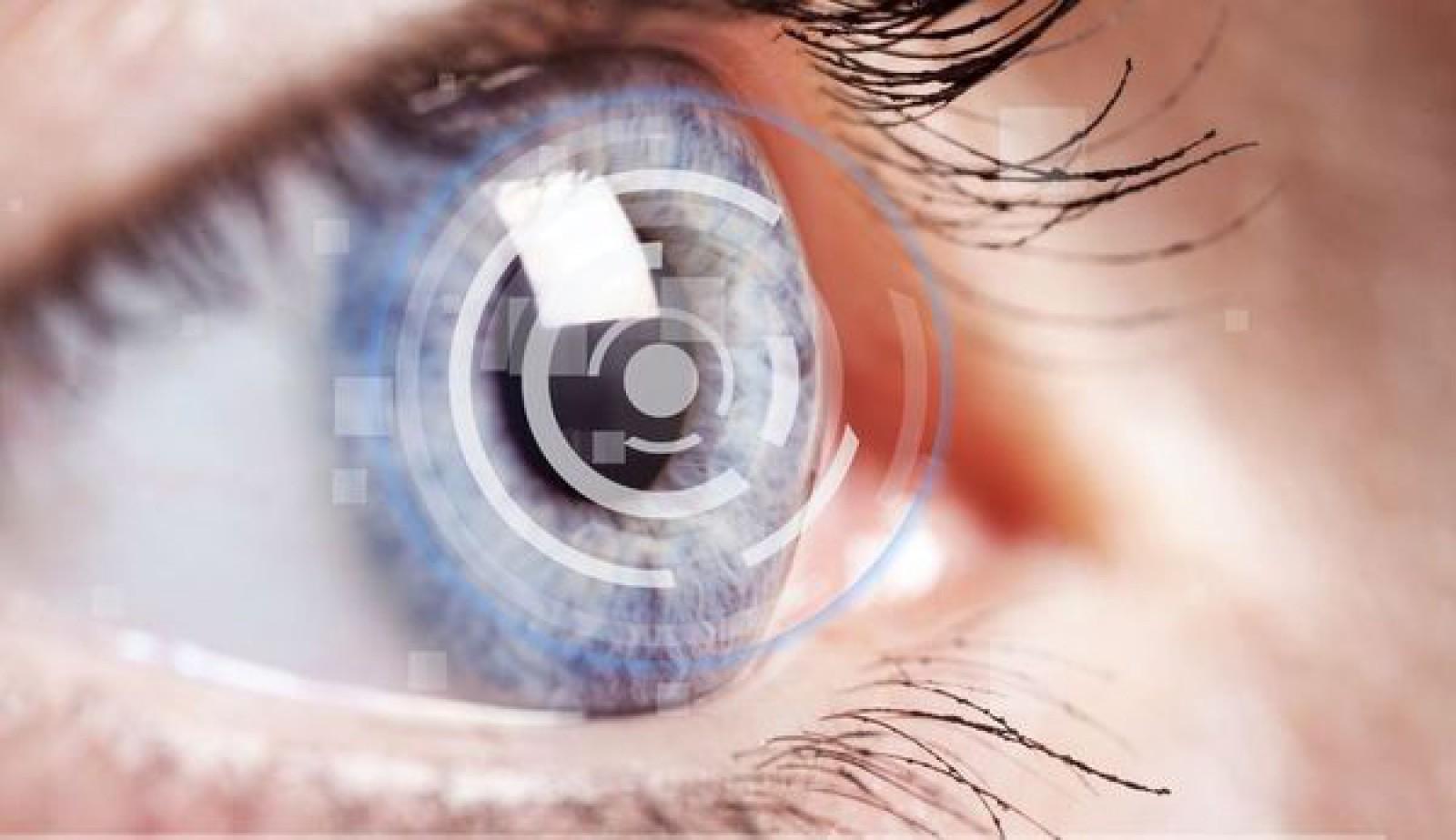 (video) A fost creată inteligenţa artificială ce îţi poate determina personalitatea doar prin modul în care îţi mişti ochii
