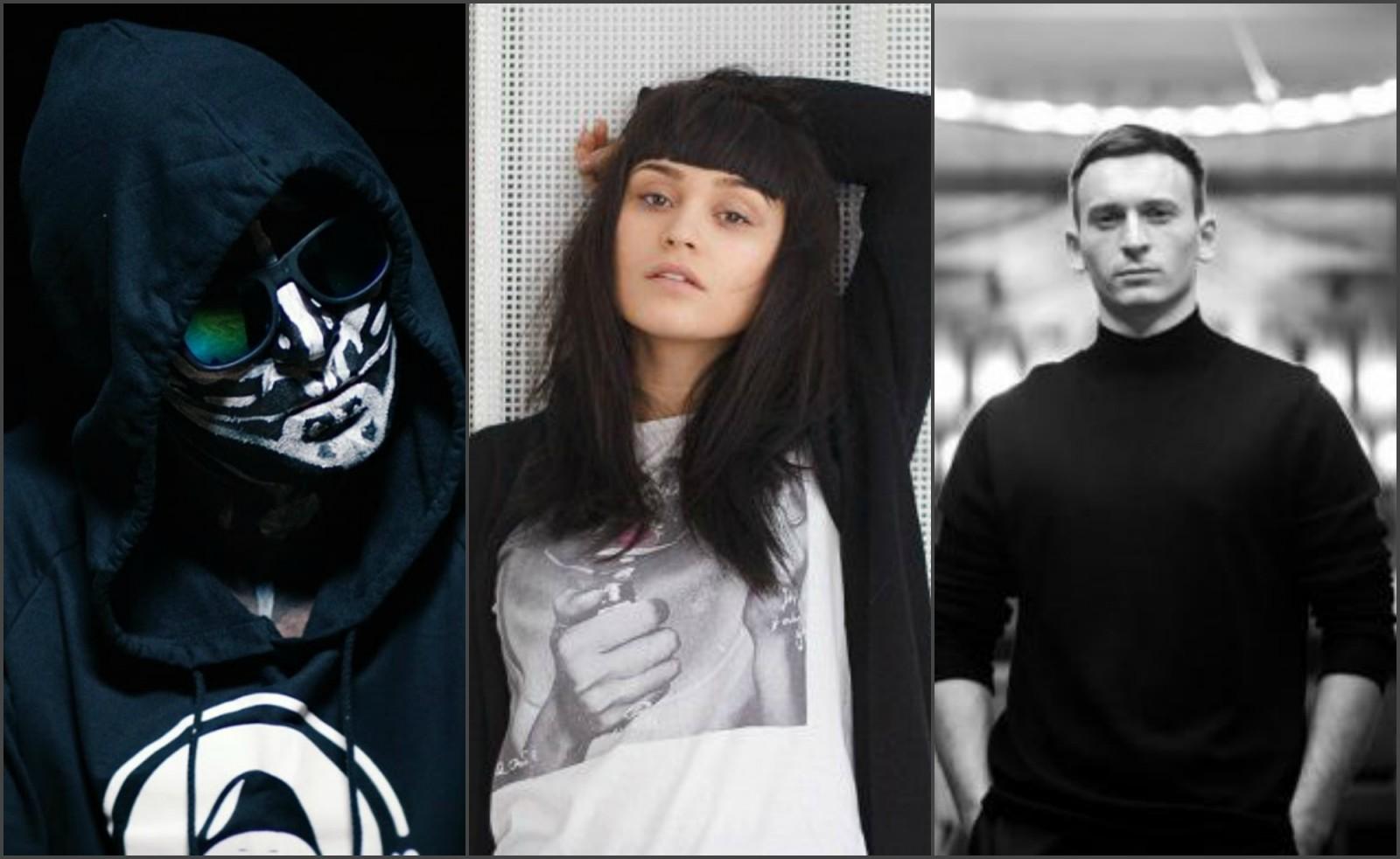 (video) Carla's Dreams, The Motans și Irina Rimes, printre cei mai buni artiști de muzică românească. La ce categorie au fost premiați