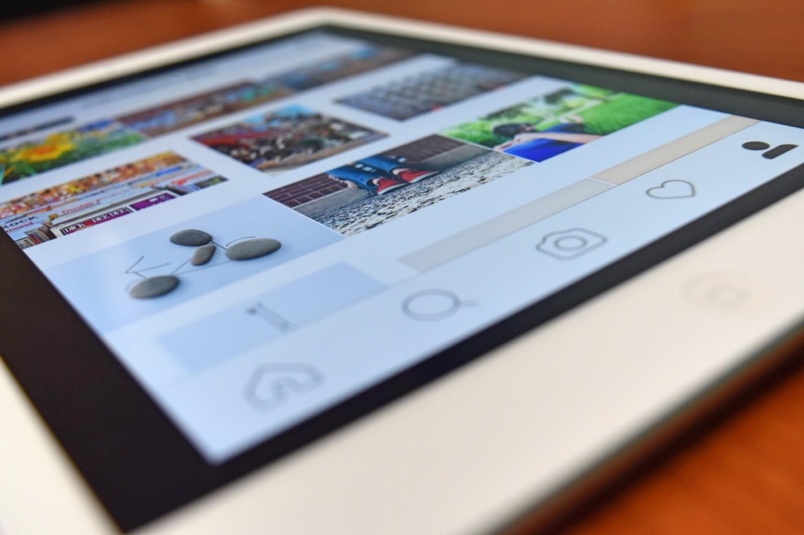 (video) Cum să-ți securizezi conturile de pe rețelele de socializare?