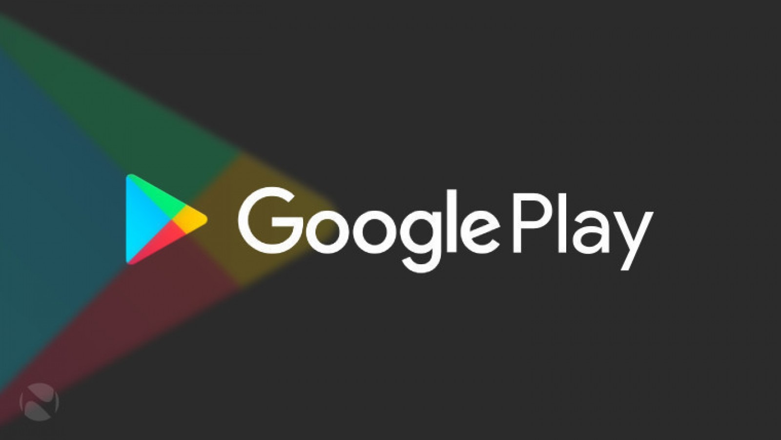 (video) Google Play a adăugat secţiunea Instant Games - te poţi juca fără să instalezi jocul pe telefon