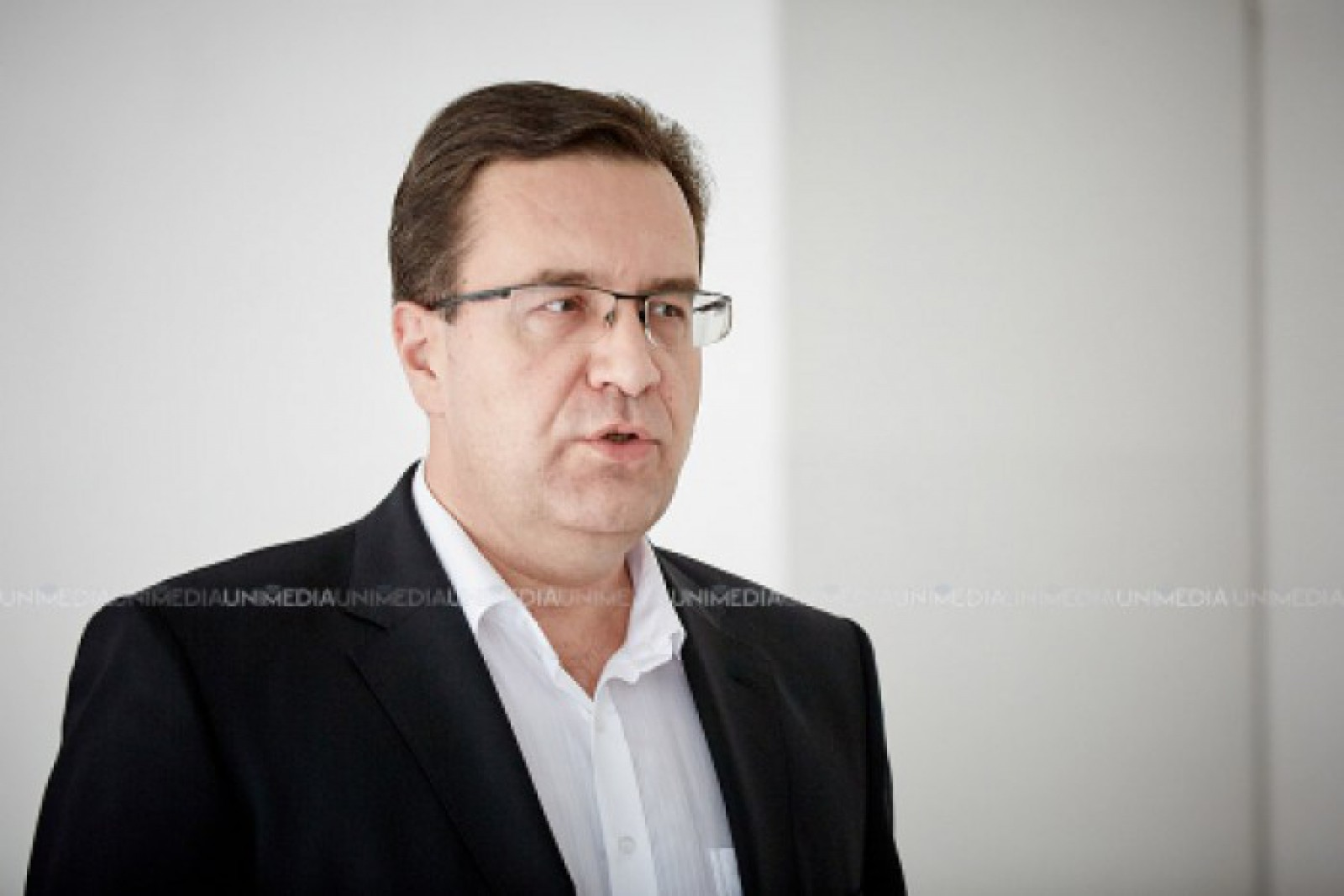 """Marian Lupu susține că sintagma """"limba moldovenească"""" din Constituție trebuie să rămână neschimbată"""