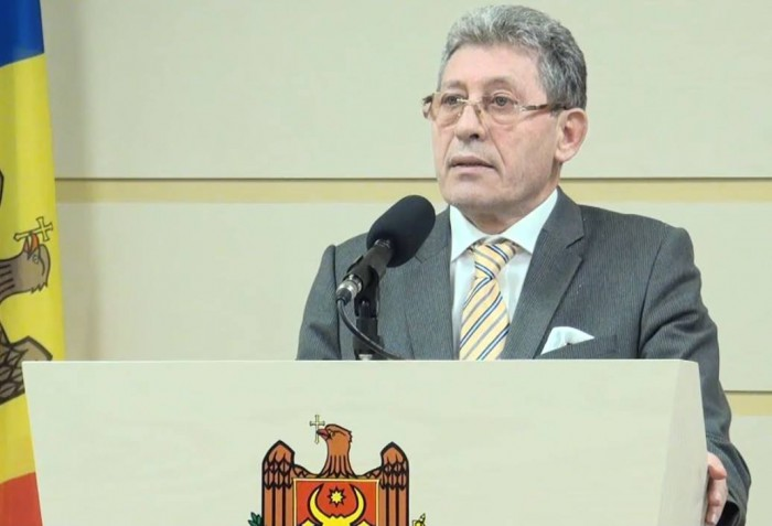 (video) Mihai Ghimpu: Acordul semnat între PLDM și PD demonstrează că nu s-a dorit o alianță cu PL