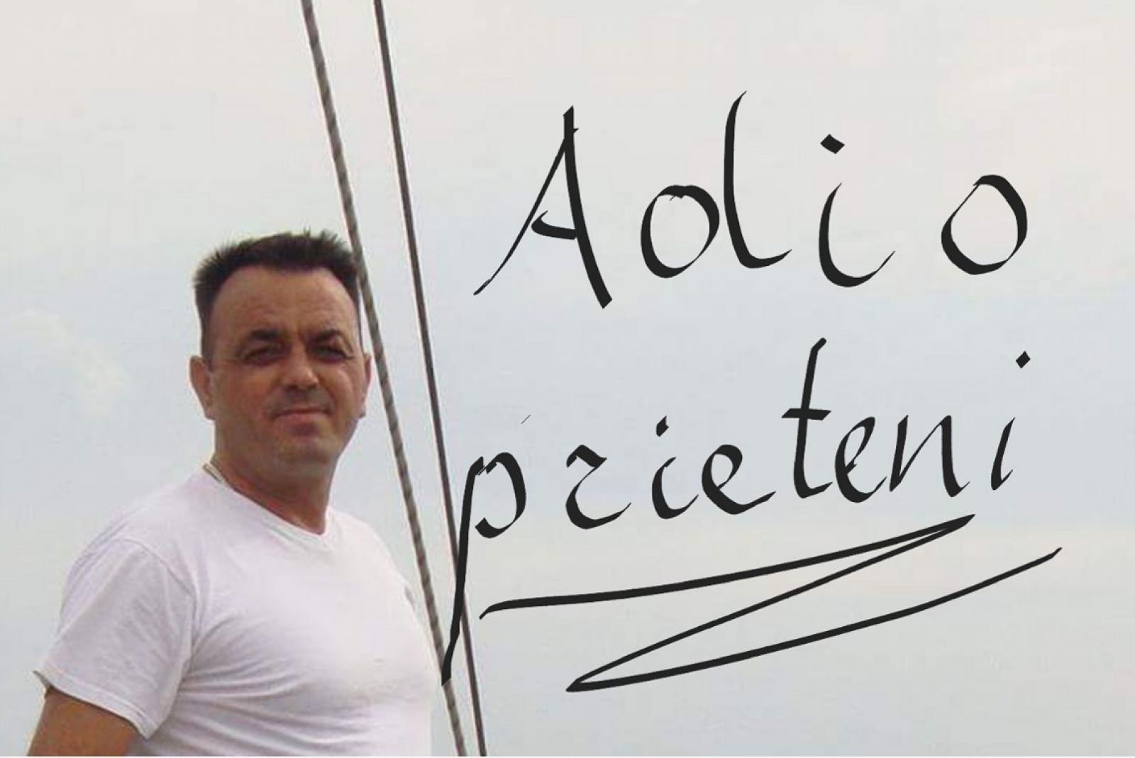 """(video) Tristețe de nedescris la Ungheni. Este petrecut pe ultimul drum Anatolie Popovici - """"un om curajos, prietenos, profesionist, un om cu dragoste de neam și țară"""""""