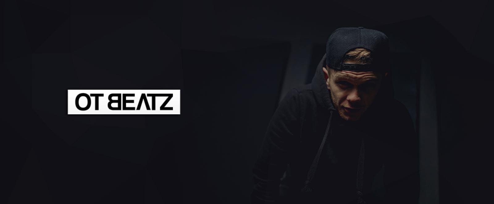 (video) Producătorul moldovean OT BEATZ a scos o piesă cu renumitul rapper rus, Oxxxymiron