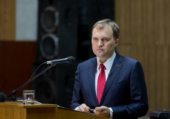 (video) Unde este Șevciuk? Alexandru Jizdan: Ne-am autosesizat din presă