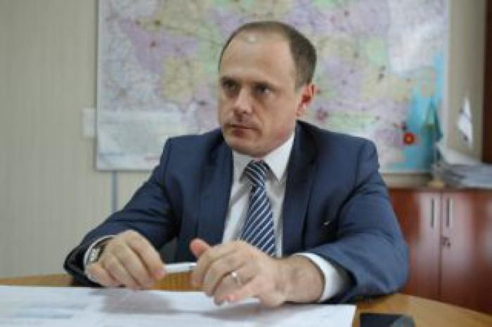 Vlad Rusnac, moldoveanul care conduce una dintre cele mai mari companii petroliere din Sud-Estul Europei