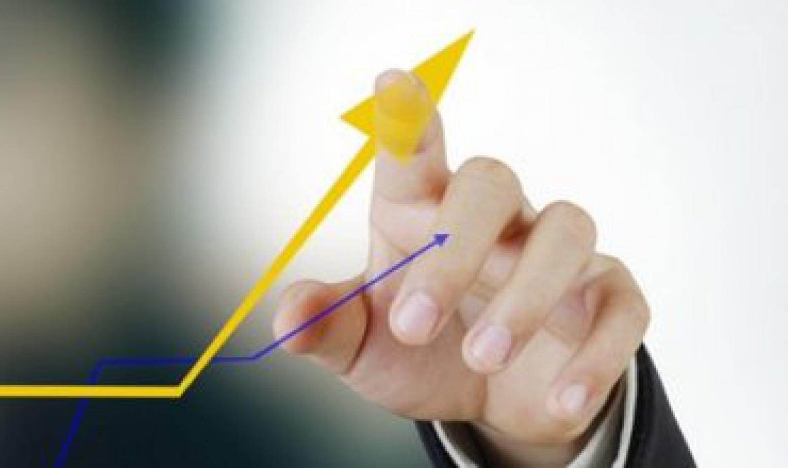 Volumul exportului în primele două luni ale anului a crescut cu 38%. România rămâne principala piață pentru produsele din Moldova
