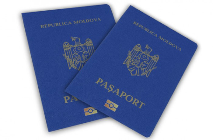 Washington Post: Guvernul Republicii Moldova este criticat pentru că oferă cetățenie investitorilor străini