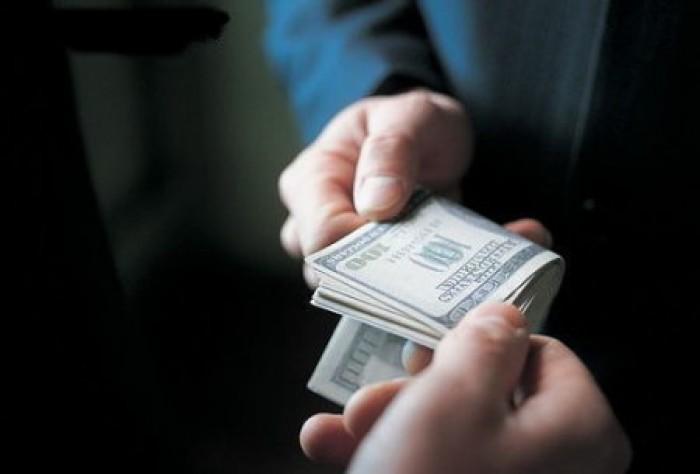 Washington Post: Moldovenii sunt mai toleranți față de autoritățile corupte