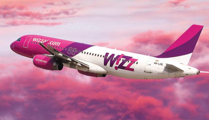 Wizz Air atenționează: Ofertele despre bilete gratis sunt false. Compania sfătuiește clienții să nu deschidă alte site-uri decât cel oficial