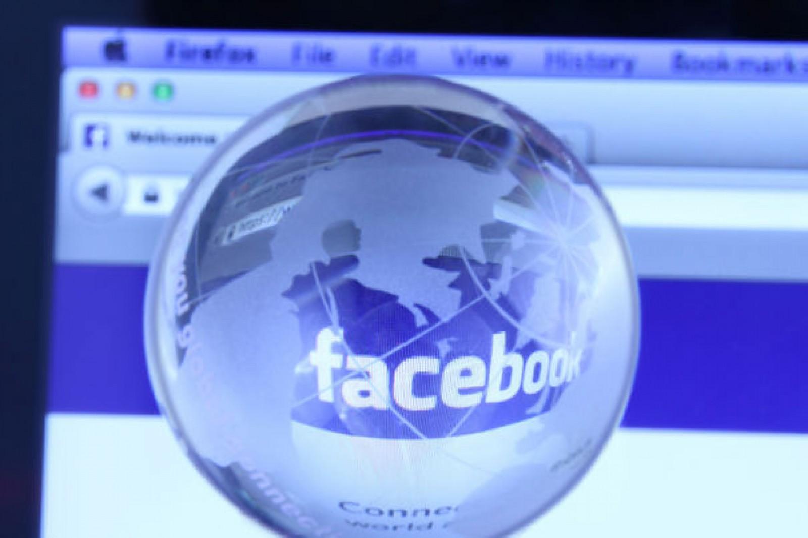 WSJ: Facebook şi Google riscă amenzi uriaşe în Germania dacă nu şterg conţinutul ilegal