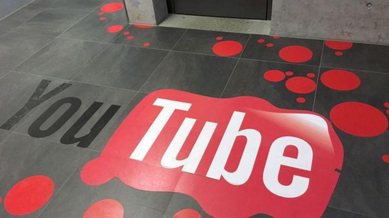 YouTube pune la dispoziţia autorilor de conţinut o nouă funcţie pentru detectarea şi înlăturarea clipurilor repostate de alţi utilizatori