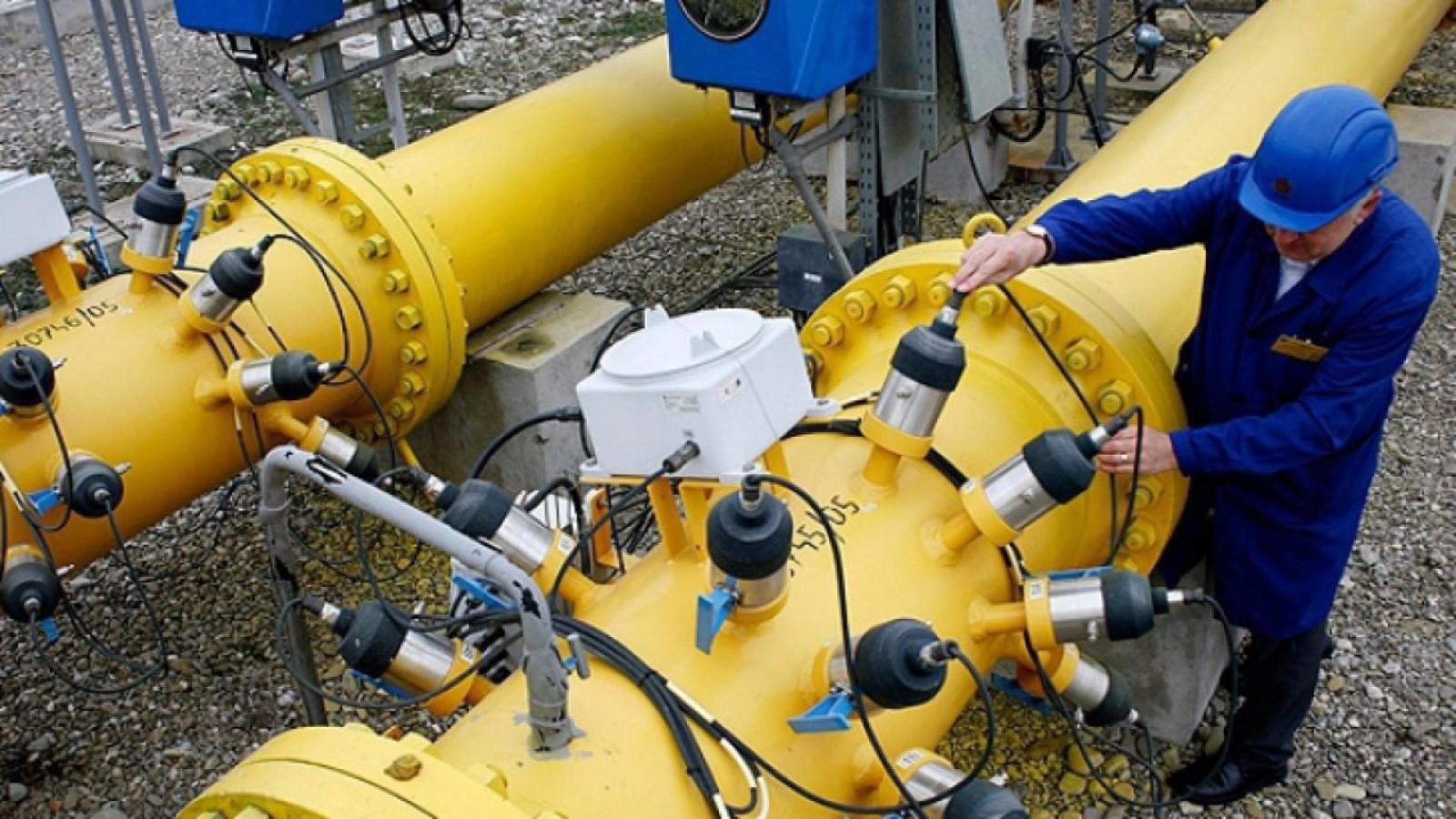 Zăcământ record de gaze, găsit la 110 km depărtare de RM: Peste 40 miliarde metri cubi au fost descoperite la Buzău