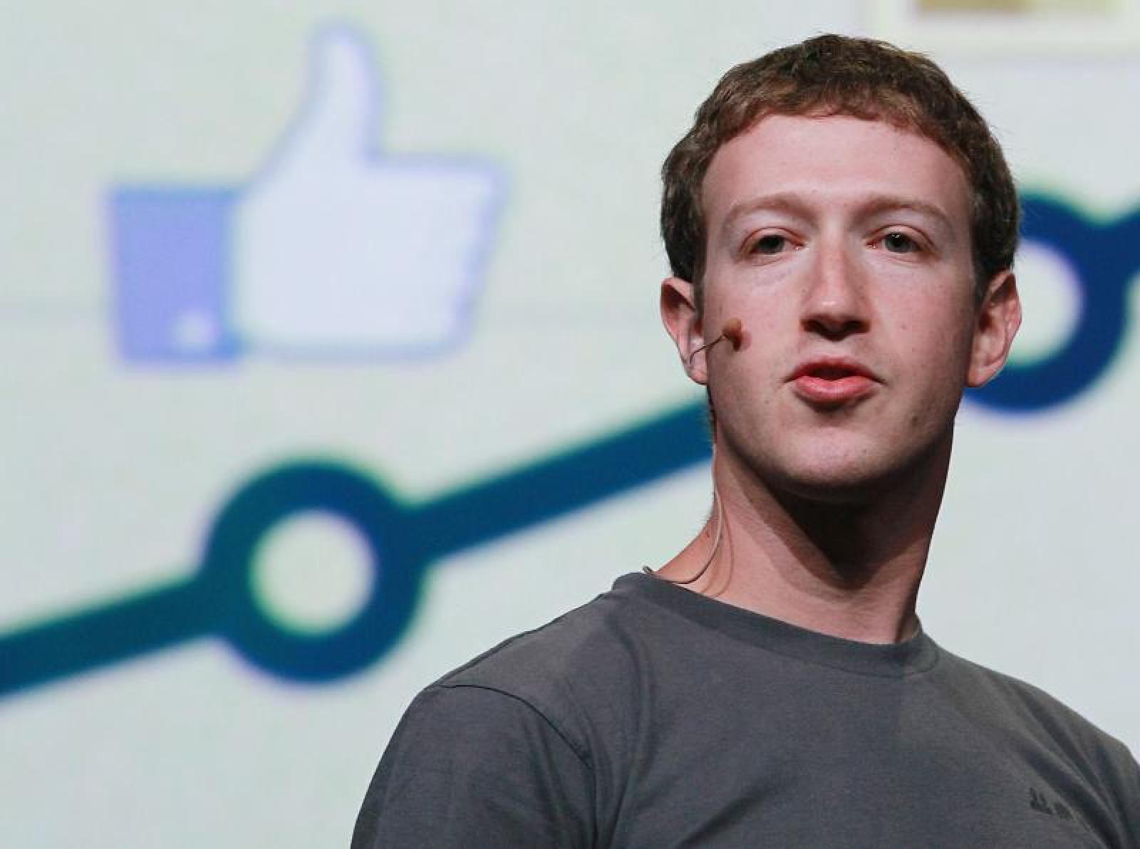 Zuckerberg, audiat în Congres în 11 aprilie: Vestea a prăbușit din nou acțiunile Facebook cu pierderi de 80 de miliarde de dolari de la debutul scandalului
