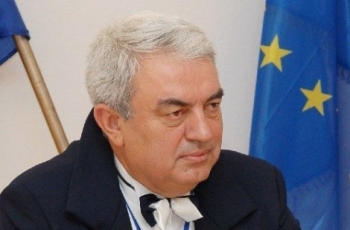3 mln Euro, aduse în ţară de comunitatea ştiinţifică din Moldova