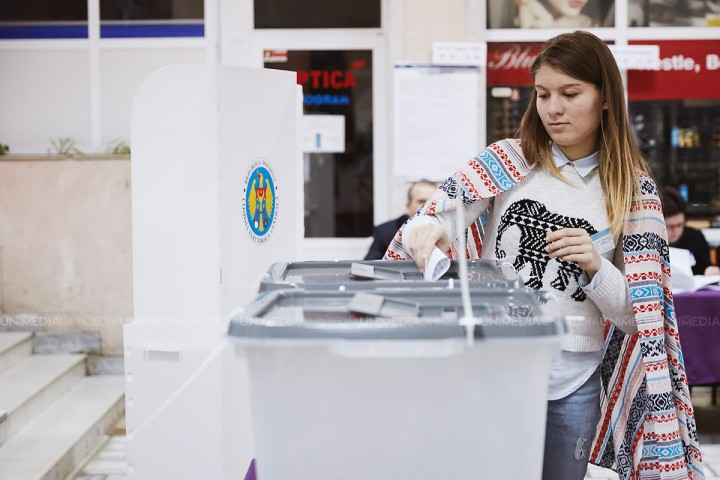 Promo-LEX, despre alegerile locale: Discursuri instigatoare la ură și utilizarea resurselor administrative de către concurenții electorali
