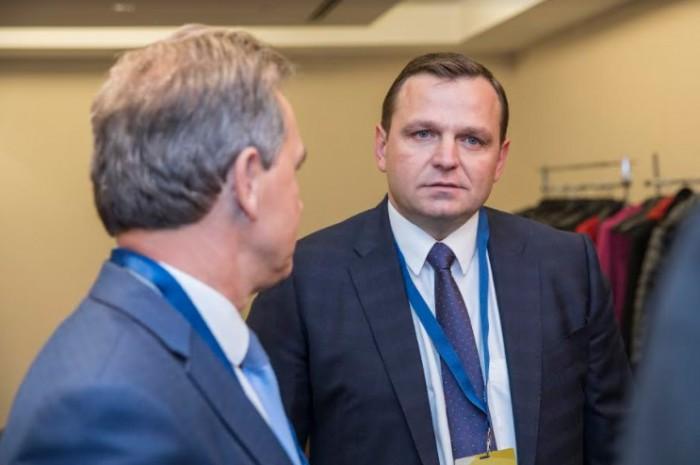 """Andrei Năstase, despre Memorandumul dintre RM și UE: """"Aveţi trei luni să faceţi ceea ce nu aţi făcut în opt ani"""""""