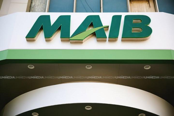 BNM a aprobat: Investitori stăini, printre care și BERD, vor achiziționa peste 41% din acțiunile Moldova-Agroindbank