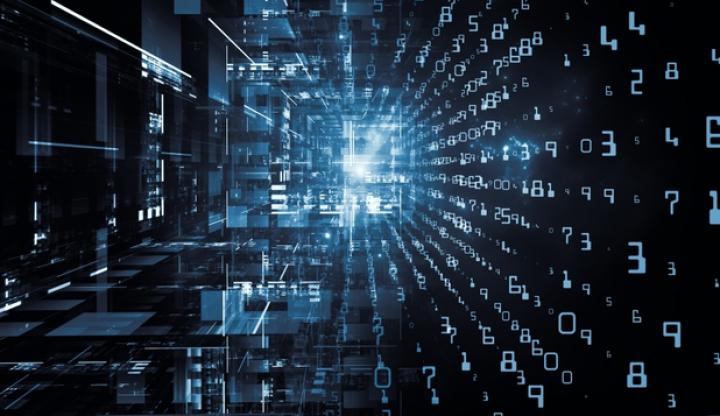China şi Statele Unite sunt cei care investesc cel mai mult în inteligenţa artificială