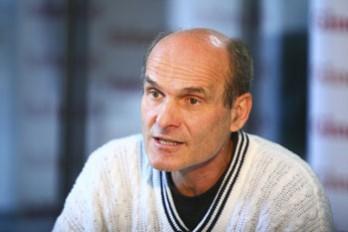 Cristian Tudor Popescu: Referendumul nu va fi validat!