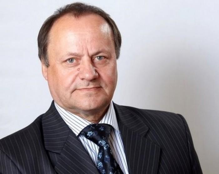 Curtea Constituțională va decide mâine dacă validează mandatul de deputat al lui Ion Stratulat