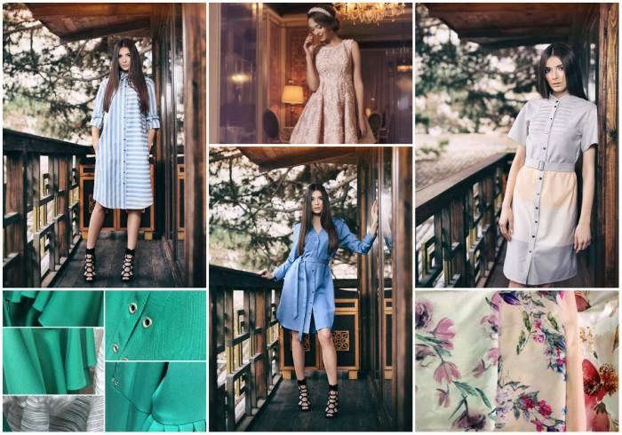 Declarațiile designerilor la două săptămâni distanță de Moldova Fashion Days