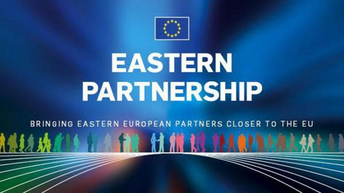 (doc) Țările participante la Summit-ul Parteneriatului Estic și-au reconfirmat angajamentul printr-o declarație comună