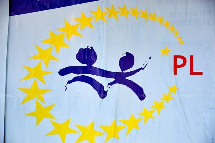 (doc) Declarația PL cu privire la dosarul lui Chirtoacă: Cerem ședințe de judecată deschise și publice