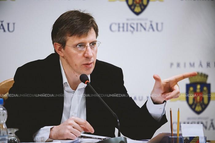 Candidații PL la CMC. Șefi de direcții a primăriei, consilieri controversați și oameni de afaceri, incluși în listă