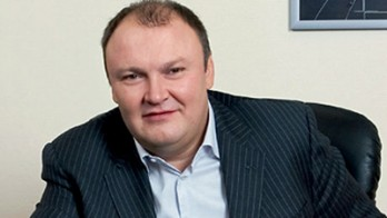Gorbunțov: Persoanele care au încercat să mă omoare stau  în spatele atacurilor raider din Rusia și Moldova