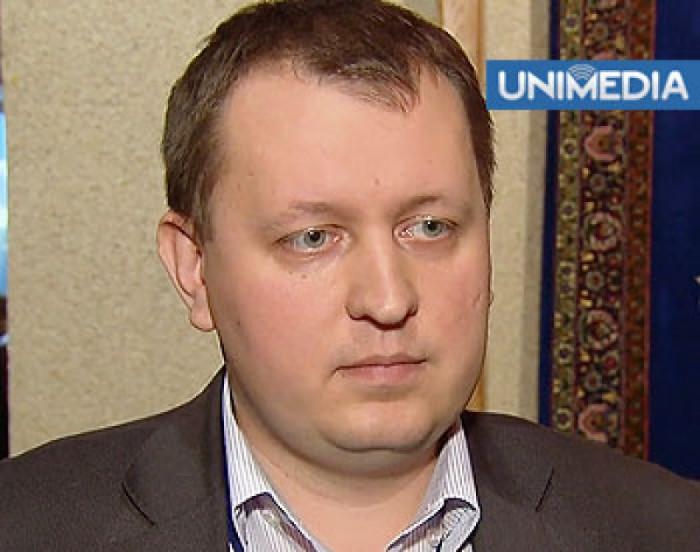 Grigore Petrenco a ajuns în spital, în urma unui accident în România