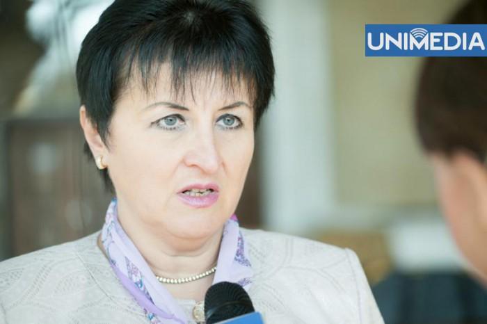 """""""Grupul Anei Guțu"""": Rezultatele alegerilor demonstrează că noi am avut dreptate"""