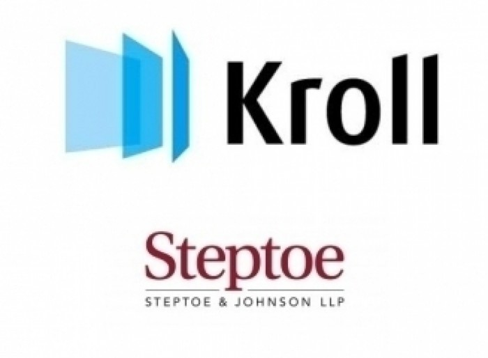 """Guvernatorul BNM: Al doilea raport Kroll nu va fi publicat, până nu vor fi identificați """"toți banii"""" sustrași din sistemul bancar"""