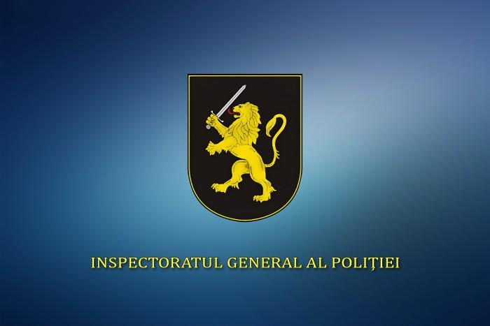 """IGP anunță că a găsit peste 1500 de semnături false în dosarul """"PaRUs"""""""