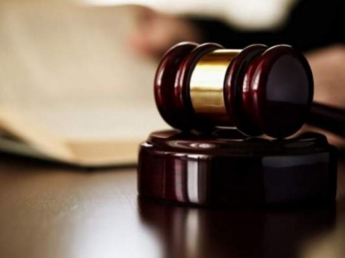"""Judecătorii care """"calcă strâmb"""" riscă cu pensia, salariul sau cu excluderea din sistem"""