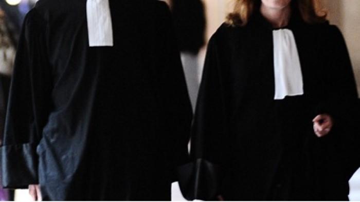 Judecătorii vor trebui să-și verifice starea de sănătate