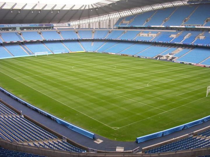 Jumătate din cluburile de fotbal din Anglia nu mai au nevoie de spectatori pentru a face profit