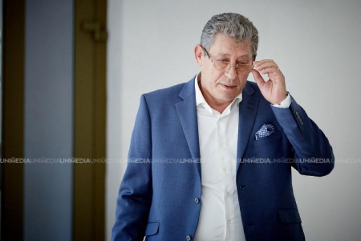 """(video) Mihai Ghimpu: """"Am votat ca lucrurile bune începute să continue. Un primar trebuie să fie ca Dorin Chirtoacă"""""""