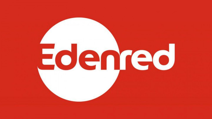(live) Conferință de presă a companiei franceze EDENRED, lider mondial al tichetelor de masă despre extinderea rețelei sale de clienți și comercianți parteneri din Republica Moldova