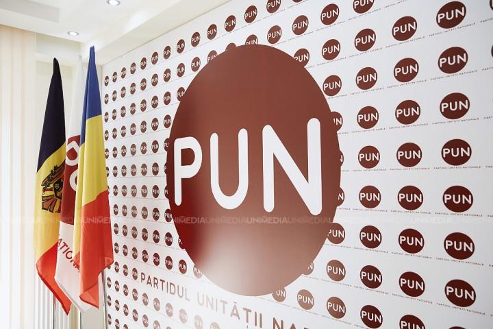 (video) Șalaru cere examinarea candidaturii Reghinei Apostolova: Reacția lui Ilan Șor