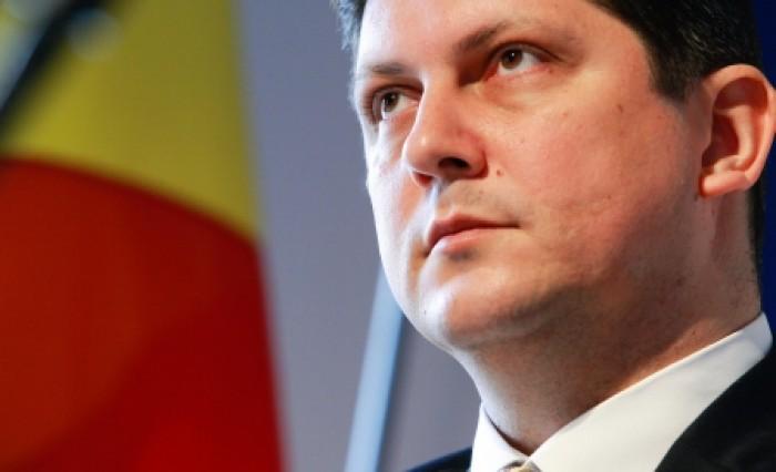 Ministrul român de Externe își dorește ca Marșul Unirii să aibă loc fără confruntări