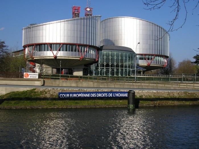 Moldova ar putea fi condamnată la CEDO pentru interzicerea simbolurilor comuniste